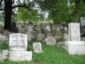 jevrejsko groblje 1