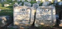 jevrejsko_groblje