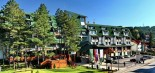 hotel_mona_zlatibor