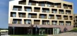 terme-tuhelj-hotel-well-18