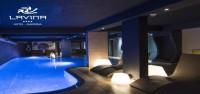 hotel_lavina (1)