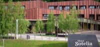 hotel_sotelia