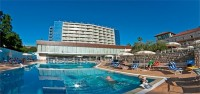 grand_hotel_park 1