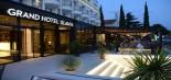 grand_hotel_slavija_NOVA 1