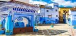 maroko (1)