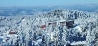 hotel_bistrica