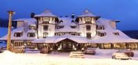 hotel_termag (1)