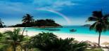 otok_langkawi
