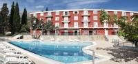 hotel_bellevue