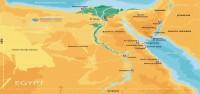 hurghada_map