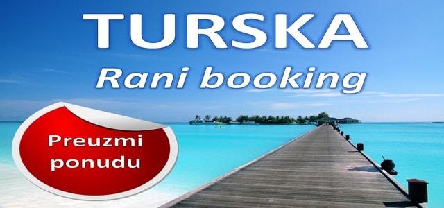 turska_rani_booking