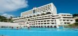 hotel_sunce