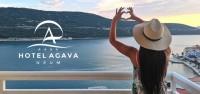 agava_1