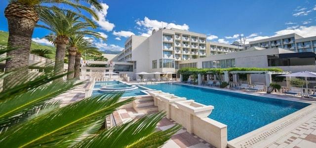 hotel_mediteran_1