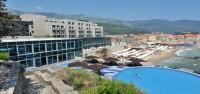 hotel_avala_budva