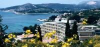 hotel_astarea