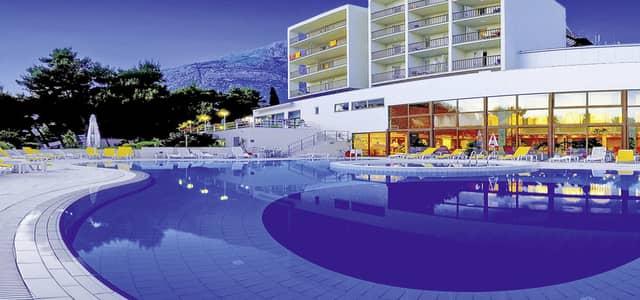 hotel_horizont_1
